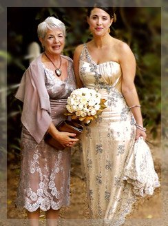 Young Mother Of The Bride Dresses Australia 51